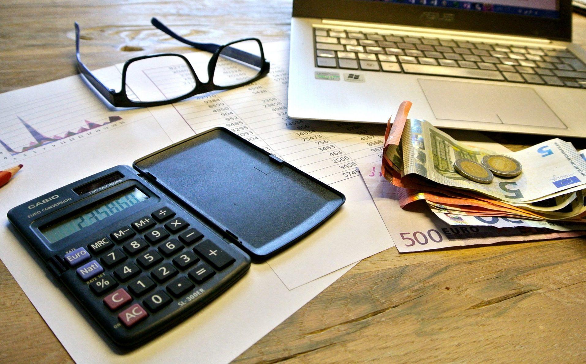 Tassazione lavoro estero: normativa interna e convenzionale