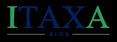 Il Blog di ITAXA